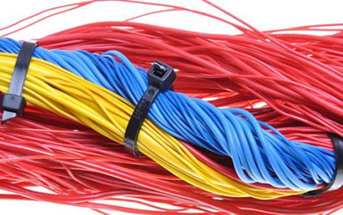 我国光纤光缆产能严重过剩 企业须注重技术创新